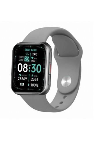 3GW8602 Smartwatch