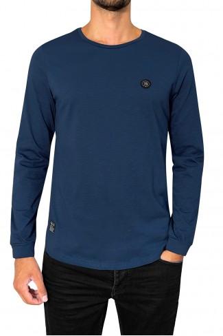 CAMERON blouse