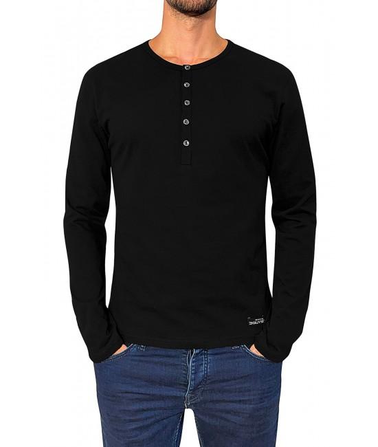 GRANDAD blouse BLOUSES