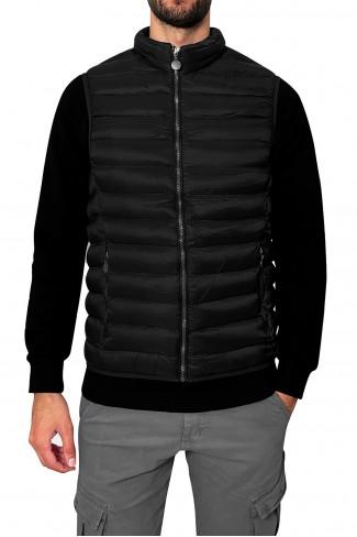 VINNY jacket