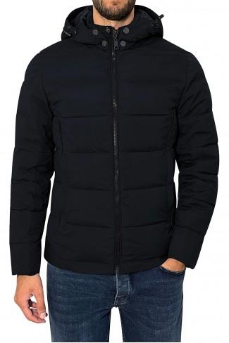 BARTY jacket