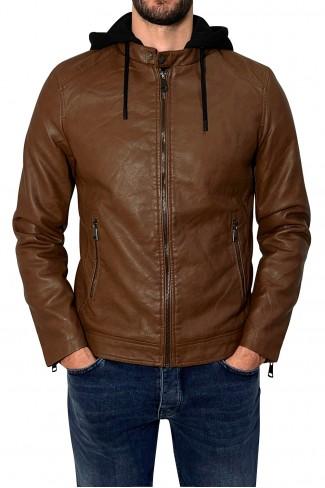 BRUNO jacket