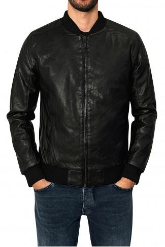 CARROL jacket