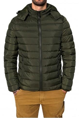 NEW BRAMS jacket