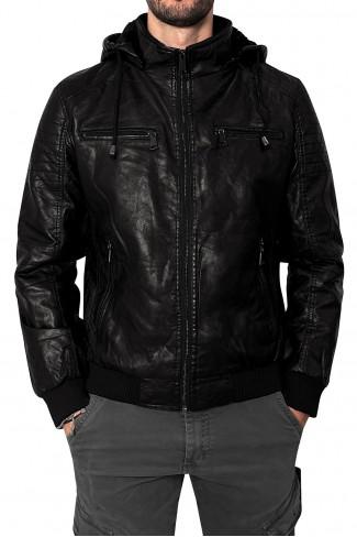 NIGEL jacket