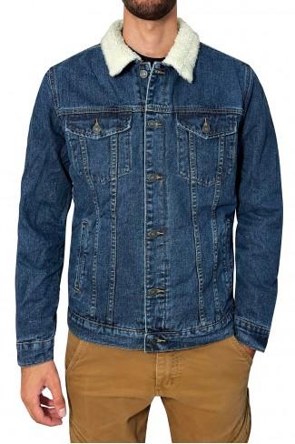 NOAH jacket