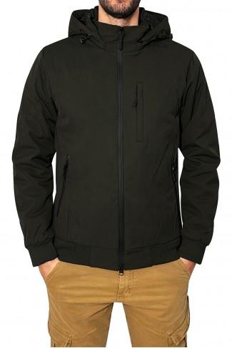 TONY jacket
