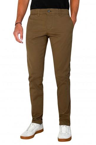 ORSON Chino pants