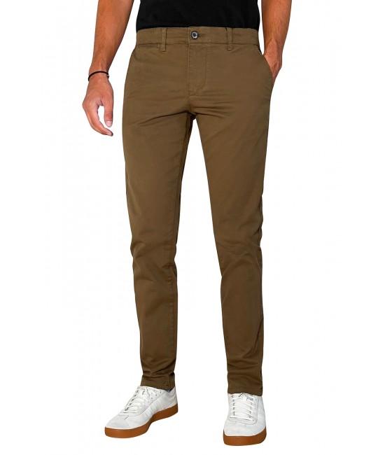 ORSON Chino pants PANTS