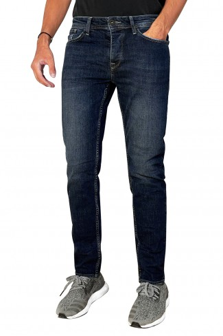 CHANDLER Jean pant
