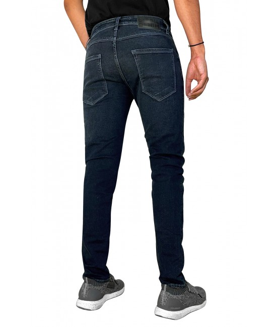 CHANNING Jean Pant PANTS