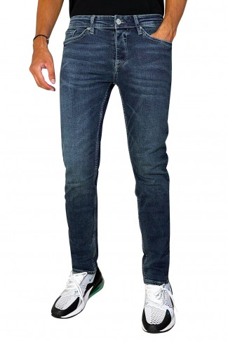 CHATWIN Jean pant