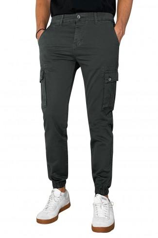 RODNEY Cargo pants