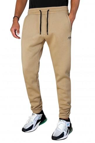 SHANON Sweatpants