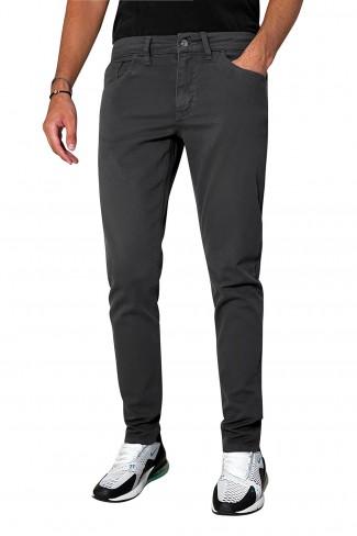 VIVALDI pants