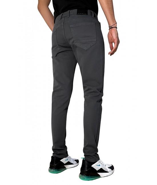 VIVALDI pants PANTS