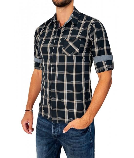 CAFA shirt SHIRTS