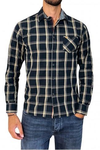 CAFA shirt