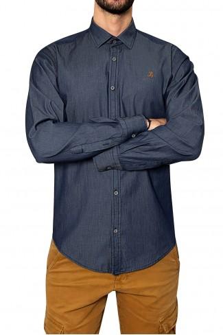 FARNHAM shirt