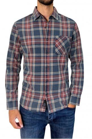 GORDON shirt