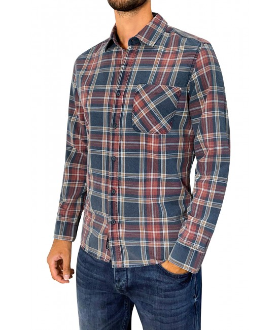 GORDON shirt SHIRTS