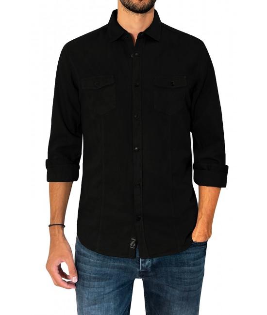 GOSFRID shirt SHIRTS