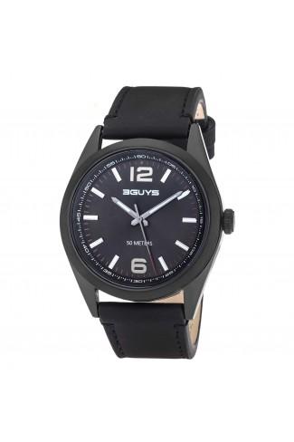 3G02901 Watch