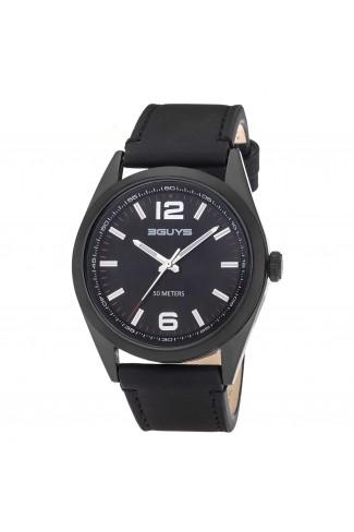 3G02903 Watch