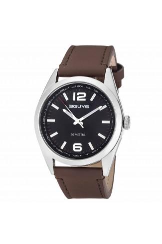 3G02904 Watch