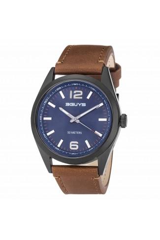 3G02905 Watch