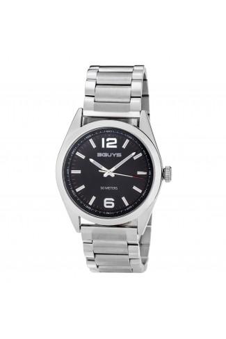 3G02921 Watch