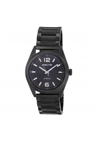 3G02922 Watch