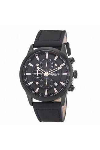 3G03001 Watch