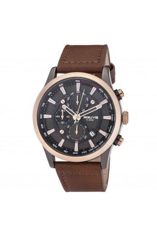 3G03002 Watch