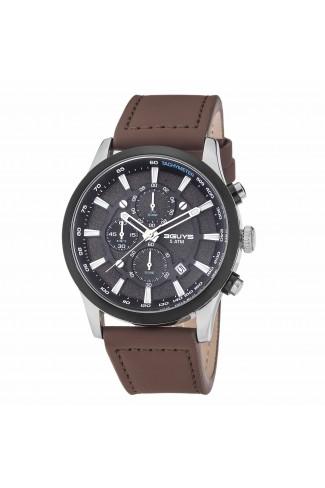 3G03004 Watch