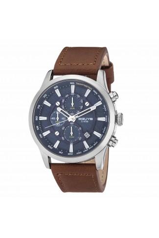 3G03005 Watch