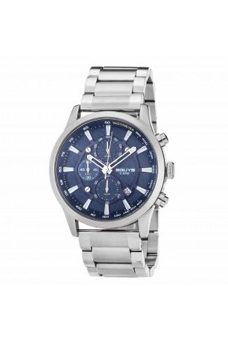 3G03021 Watch