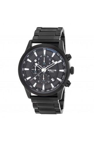 3G03022 Watch