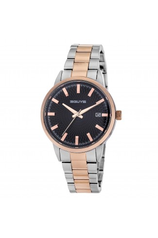 3G13301 Watch