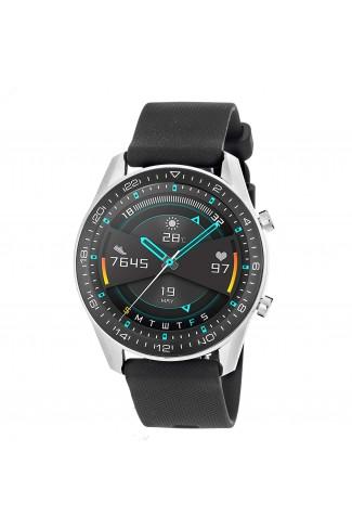 3GW2591 Smartwatch