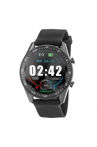 3GW2592 Smartwatch