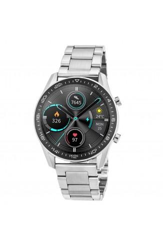 3GW2593 Smartwatch