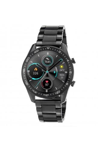 3GW2594 Smartwatch