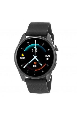 3GW4641 Smartwatch