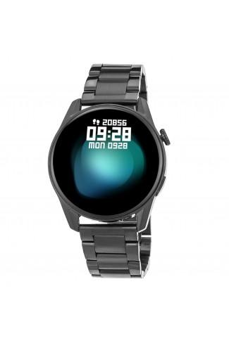 3GW4642 Smartwatch