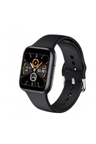 3GW8502 Smartwatch