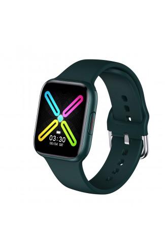 3GW8503 Smartwatch